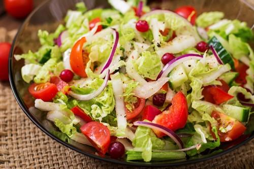 salatkazlisciszelazo