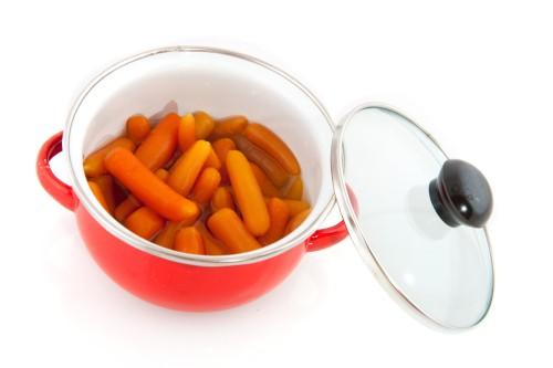 gotowanewarzywawww