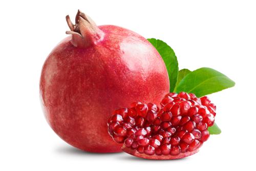owocgranatuszelazo