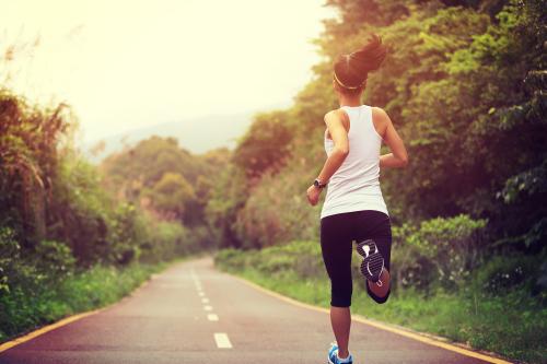 maratonczyk-szelazo