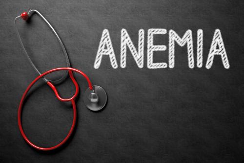 anemia-podsumowanie-szelazo